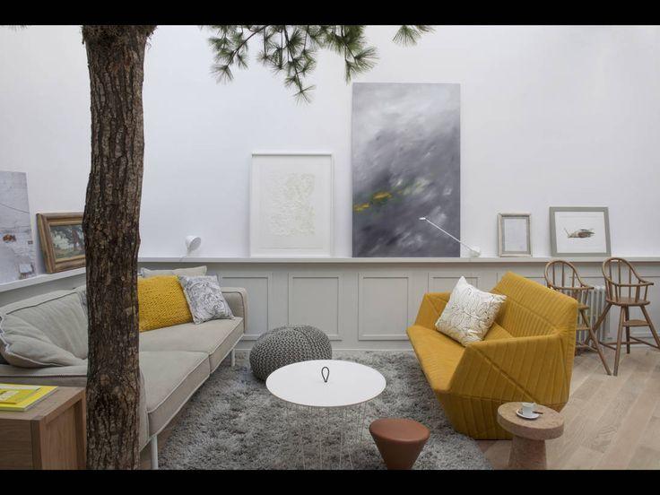 les 20 meilleures id es de la cat gorie sous verre en palettes sur pinterest mini palettes. Black Bedroom Furniture Sets. Home Design Ideas