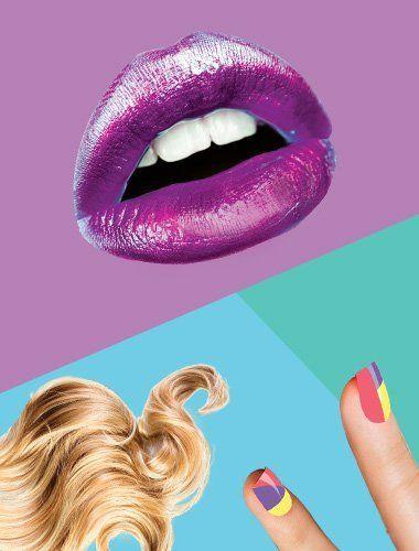 Riesige Auswahl: Entdecken Sie Make-up, Hautpflege, Düfte, Maniküre und…