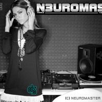 NEUROMASTER - You Spin Me Round - FEAT DEAD OR ALIVE - PETE BURNS - DEEP BASS by NEUROMASTER on SoundCloud