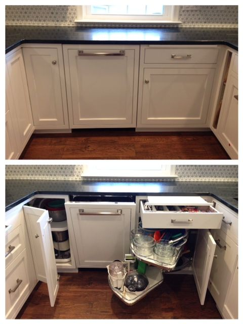 Castle kitchen cabinets contractors westchester kitchens for Kitchen cabinets yonkers