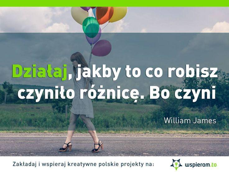 #motywacja #motto #inspiracja #cytaty #rozwój