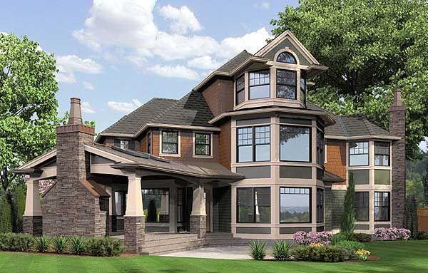 17 best images about pacific northwest on pinterest home for Northwest style house plans