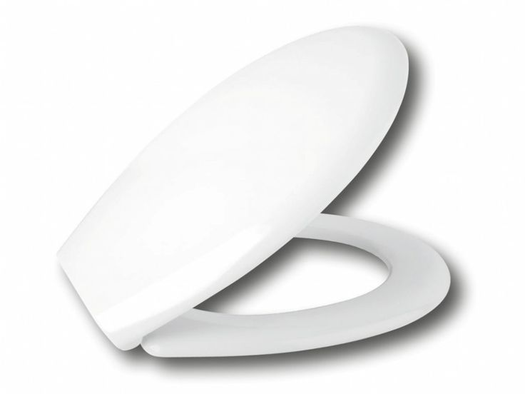 WC Sitze in diversen Ausführungen und Ausstattungen zu besten Konditionen. Qualitätsprodukte von Markenherstellern für unsere Kunden von uns ausgewählt. Ob mit Absenkautomatik ( SoftClose) oder mit Edelstahlscharnieren etc.! Auch WC Sitze als Sitzerhöhung finden Sie hier. Hier finden Sie bestimmt ein Produkt ihrer Wahl. Mehr WC Sitz Programm unter anderem von DIANA, DERBY, SANIT oder PRESSALIT sowie passendes Zubehör und Ersatzteile ?