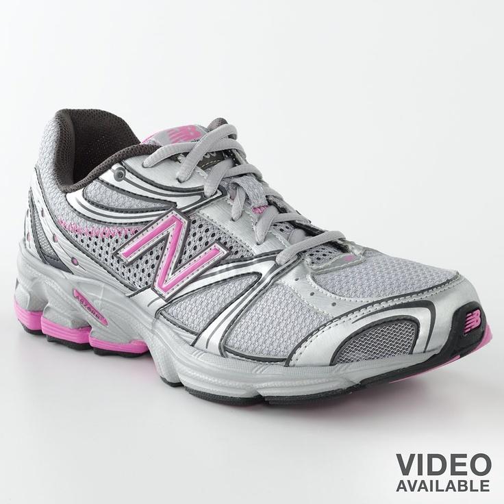 Nike Air Vxt Ii Classic Shoes