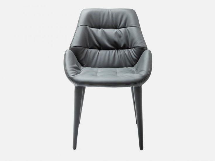Krzesło Jumper — Krzesła — KARE® Design #KARE #DESIGN #modern #furniture #ILOVEKARE #KARE24 #chair
