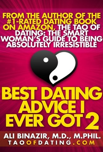 dating advice websites It's a jungle out there, ladies whether you're freshly single or just getting back into the game after a self-imposed hiatus, you'd never turn down some of the best dating advice and tips.