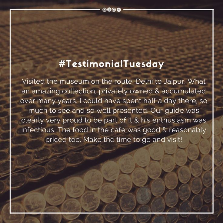 #HeritageTransportMuseum is designed to document, exhibit, and educate information about transportation.  #TravelTuesday #TestimonialTuesday #IncredibleIndia #Gurugram