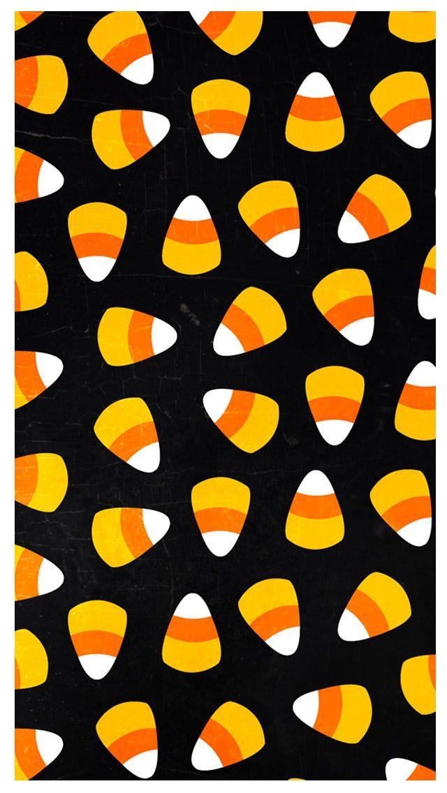 30 Adorable Halloween Mobile Wallpapers To Download Halloweenbackgroundswallp Halloween Wallpaper Iphone Halloween Wallpaper Backgrounds Iphone Wallpaper Fall