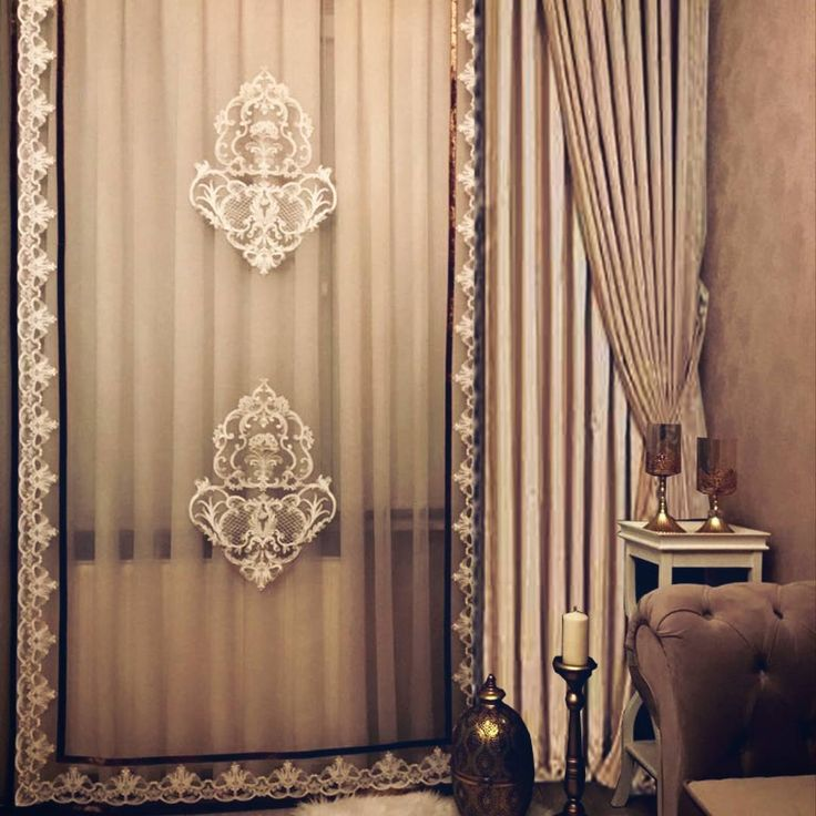 Tül pano perde 1.250 tl ❤ #homedecor #homesweethome #dekorasyon #dekor #evdekorasyonu #tarzevler #design #en #güzel #benim #evim #perde #perdemodelleri #evtekstili #evteks #ev #dizayn #aksesuar #tül #pano #moda #damask #desen #evimguzelevim #tasarım #2017 #barok #dekorasyonfikirleri #gold http://turkrazzi.com/ipost/1515908544258884207/?code=BUJlsoUh8Jv
