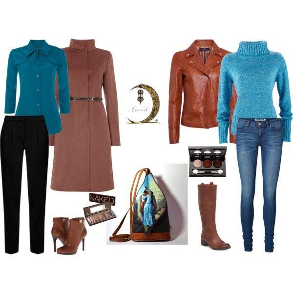 Elegant o casual style?  Zainetto Hayezhttp://hanulstyle.com/prodotto/zaino-hayez/  #handmade #outfits #borsedipinte #handpaintedbags #accessoridipinti #ilbaciodihayez