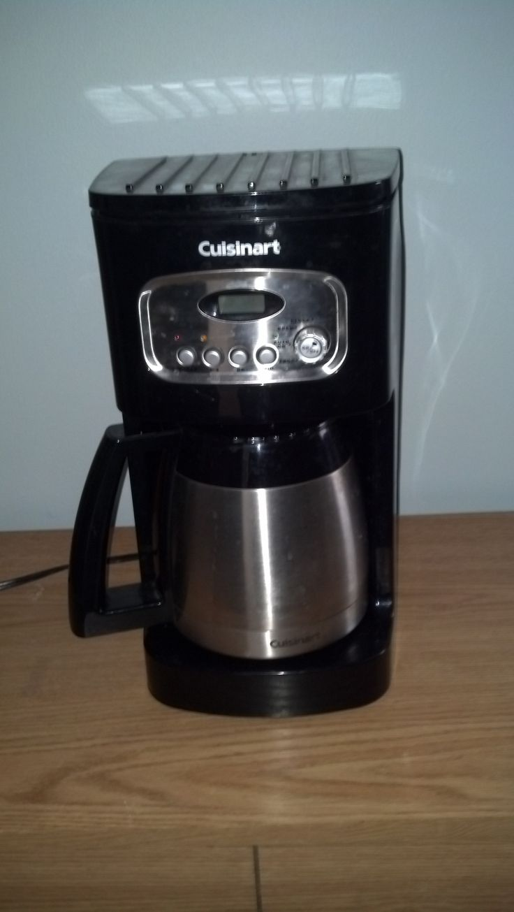 Coffee Maker For Cars : 25+ best ideas about Electric coffee maker on Pinterest What is an industry, Mini umbrella and ...