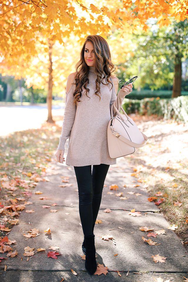 Best 20+ Thanksgiving Outfit Women Ideas On Pinterest