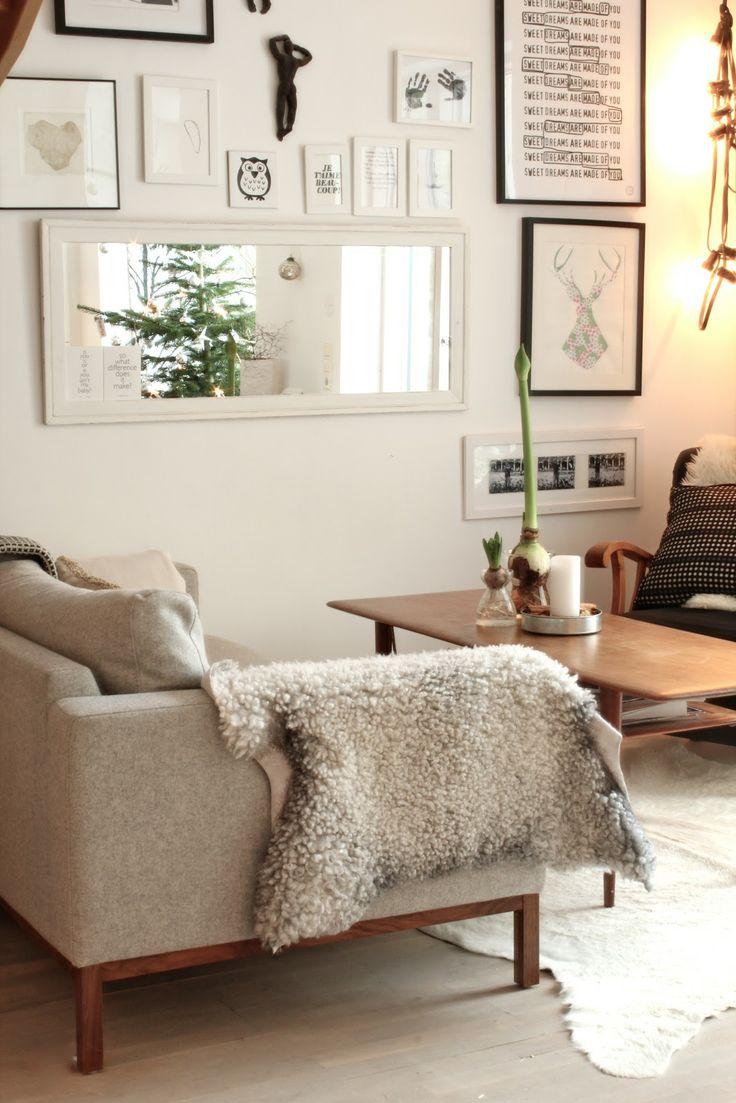 Best 25+ Horizontal mirrors ideas on Pinterest | Cheap wall ...