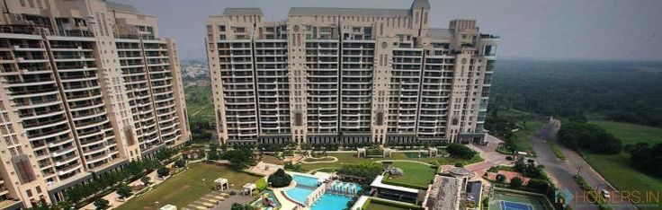 #FlatsForRentINGurgaon #FlatsWithoutBroker #2bhkFOrRent #homers