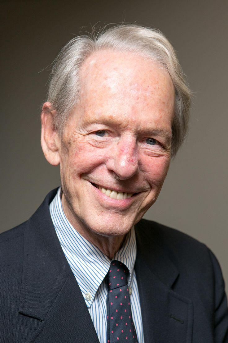 Robert K. Massie