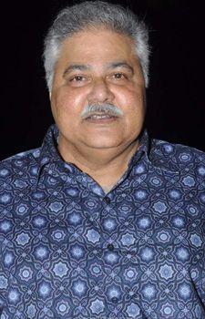 Satish Shah   DOB: 25-Jun-1951   Mumbai, Maharashtra   Occupation: Actor (Film & TV)   #junebirthdays #cinema #movies #cineresearch #entertainment #fashion #SatishShah