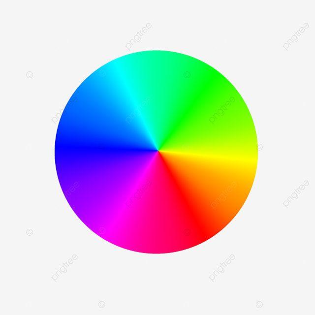 Gambar Bulatan Warna Yang Berwarna Warni Bulatan Warna Bulat Warna Kecerunan Png Dan Psd Untuk Muat Turun Percuma Warna Lukisan Galaksi Bingkai Foto