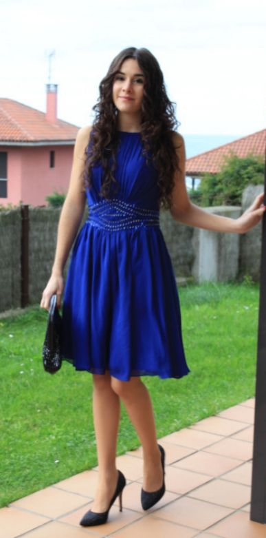 A line Prom Dresses, Royal Blue Homecoming Dresses, Short Homecoming Dresses With Beaded/Beading Sleeveless Mini, Short Prom Dresses, Royal Blue dresses, A Line dresses, Blue Prom Dresses, Royal Blue Prom Dresses, Short Homecoming Dresses, Blue Homecoming Dresses, Prom Dresses Short, Short Blue Prom Dresses, Prom Dresses Blue, A Line Prom Dresses, Royal Blue Short dresses, Short Blue Dresses, Prom Short Dresses, Homecoming Dresses Short, Blue Short Prom Dresses, Blue Short Dresses, Pro...