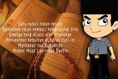 Ucapan Marhaban Ya Ramadhan 2014 Menyambut Ramadhan 1435H http://www.indomultimedia.web.id/2014/06/ucapan-marhaban-ya-ramadhan-2014.html