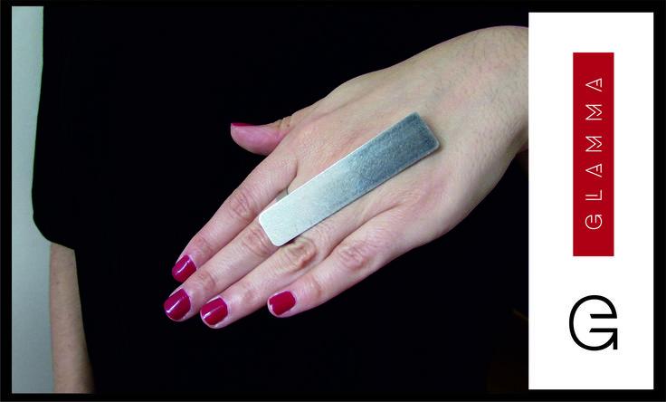 Rings - design by Glamma; Shop online @http://glamma.tictail.com/