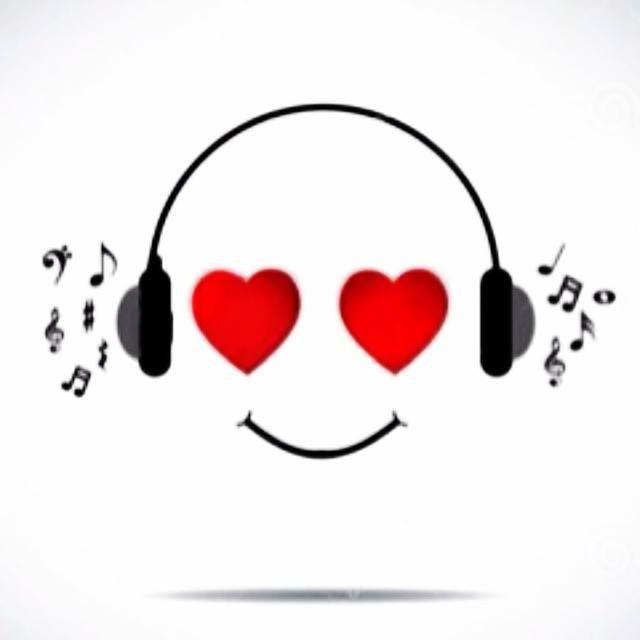 I Love Music – Benefícios da Música