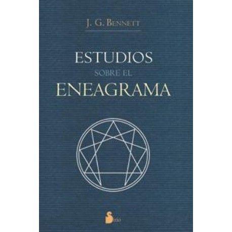 https://sepher.com.mx/eneagrama/3615-estudios-sobre-el-eneagrama-9788478081042.html
