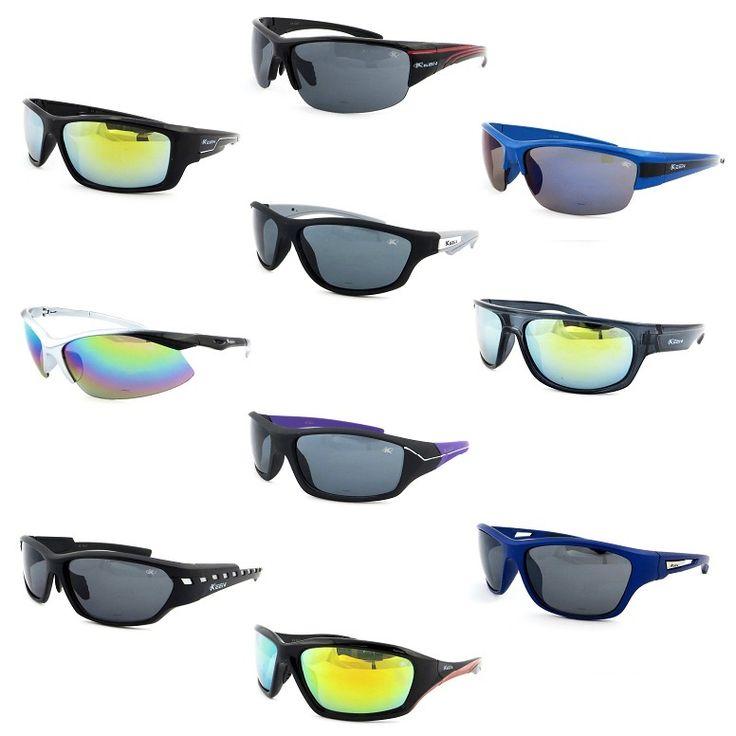 Producent okularów? Tylko American Way! Sportowe, przeciwsłoneczne, do czytania i przede wszystkim modne rozwiązania! #okulary #producent  http://www.americanway.com.pl/produkty/okulary-przeciwsoneczne