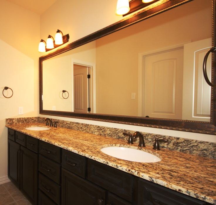 26 best images about beautiful bathrooms on pinterest for Oil rubbed bronze bathroom ideas