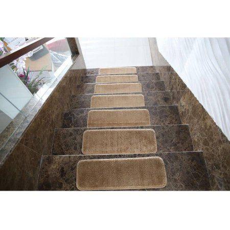Best 25+ Stair Treads Ideas On Pinterest   Redo Stairs, Hardwood Stair  Treads And Wood Stair Treads