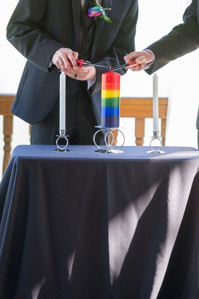 GAY WEDDING IDEAS FOR MEN