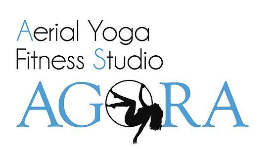 Aerial Yoga Fitness Studio AGORA 関西初のアルヨガ・ヨガ・エアリアルフープのできるスタジオ 大阪市中央区    Prices