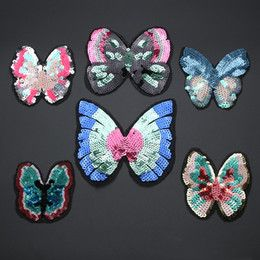 10pcs-butterfly-glitter-patch-for-clothing.jpg 260×260 pixels
