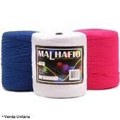 Fio de Malha Malhafio - 1Kg