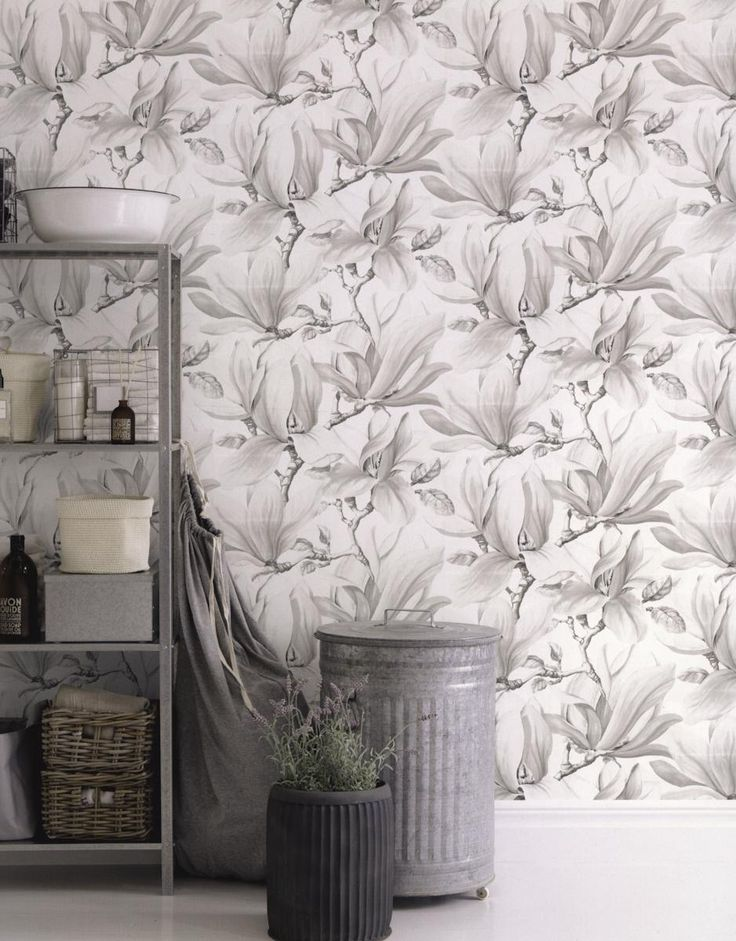 https://www.spektrum-farbe.de/decor-maison-kollektion-nature-vliestapete-magnolia-nat-3522.html