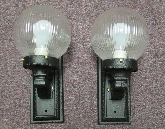 37 Best Images About Outdoor Lighting On Pinterest Wall