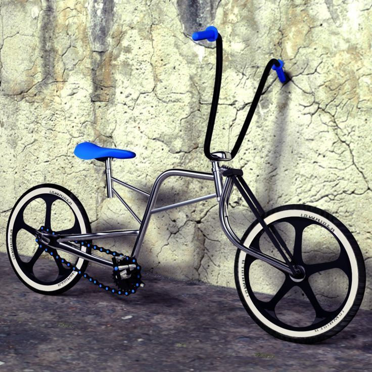 8 Best Lowrider Ideas Images On Pinterest Biking At Home And Be