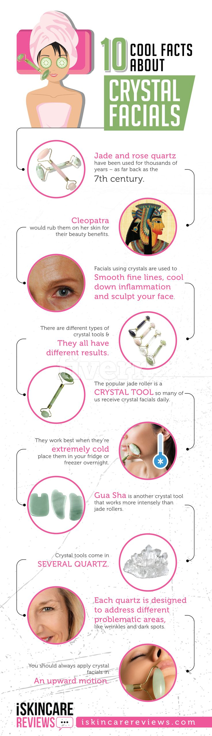 best everything beauty images on pinterest beauty makeup