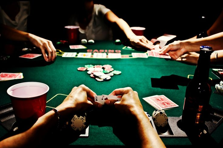 tornei poker in primavera arcipelago maltese