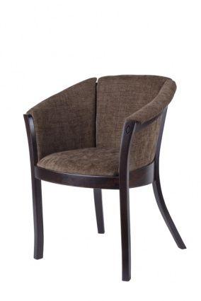 Chairs - 08/B-9744
