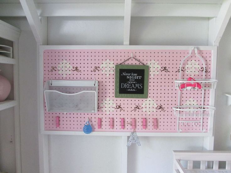 finally the wait is over come see my crafting cottage, craft rooms, decks, outdoor living, shabby chic
