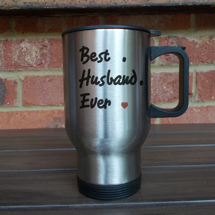 1000+ Ideas About Best Husband On Pinterest