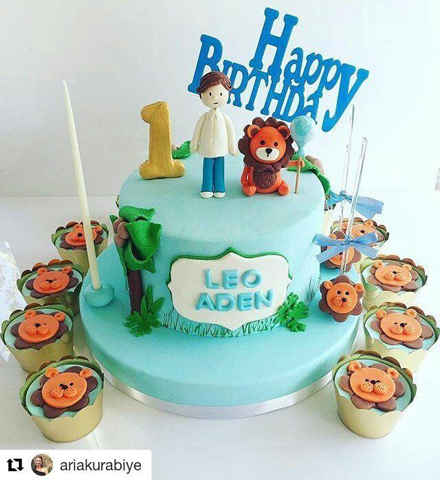 Cupcake Sunumlarınız için Rengarenk Cupcake Wrapper/ Sargı / Kağıt Siparişleriniz için iletişim bilgi@falbelo.com veya 05337132799 veya online alışveriş sitemiz /www.falbelo.com