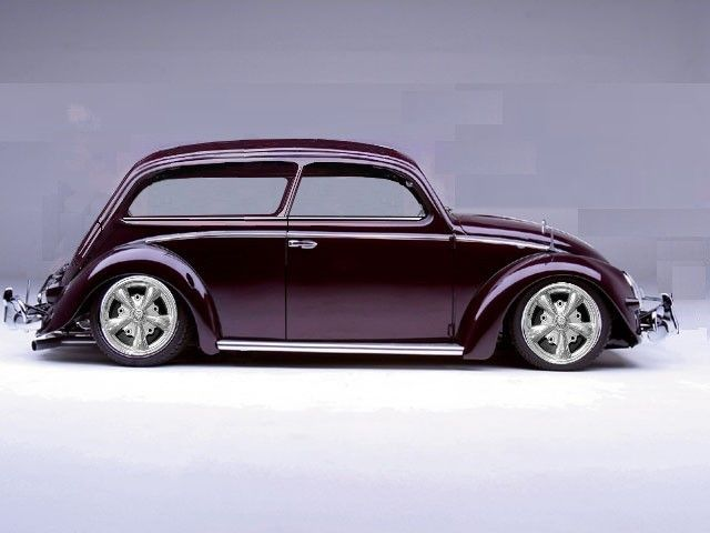 vw bug lowered vw multivan  vw transporter  vw karmann gf buggy aircooled vw stuff