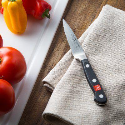 Las mejores 30 ideas de Cookware-ATK recomended ideas on Pinterest ...