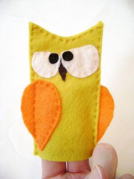 felt-owl.jpg (430×573)