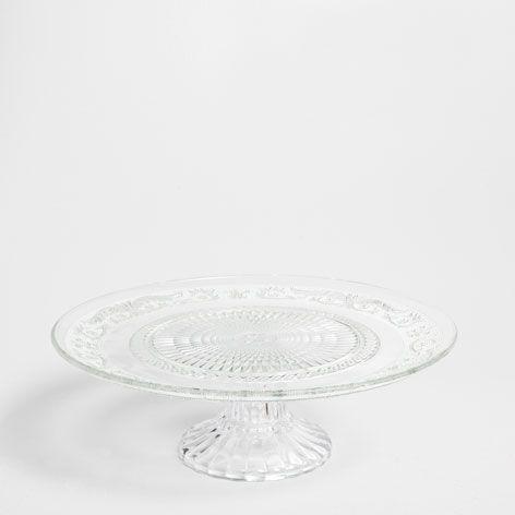 Olimpia Tableware