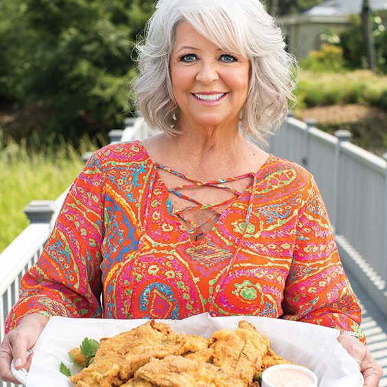Salmon Cakes Recipe Paula Deen: 182 Best Fish & Seafood Images On Pinterest