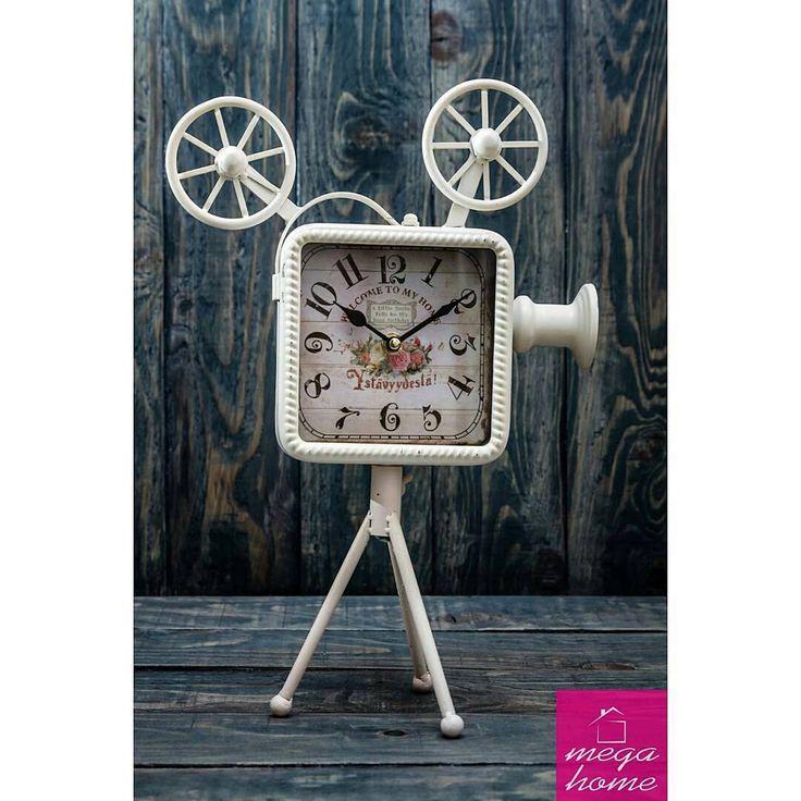 Farklı saat modelleri sizi bekliyor.  42 tl   #saat #megahomedekor #eskişehir#dekor #dekorasyon #evdekorasyonu #dekorasyonfikirleri #tasarım #evim#guzelevim #sunum #sunumönemlidir#hediye #ilginçhediyeler #hediyelikeşya#instamutfak #mutfak #kampanya #çeyiz#çeyizhazırlığı #cicibici #esse #cicibici#pinkmore #madamecoco #englishhome#perabulvari #Regrann | http://ift.tt/2a5htpm
