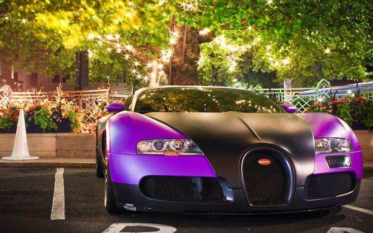 purple_bugatti_veyron-1920x1200