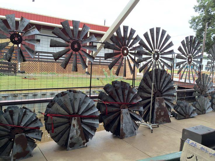 10 best ideas about windmill ceiling fan on pinterest windmill decor painted fan and - Windmill ceiling fan for sale ...